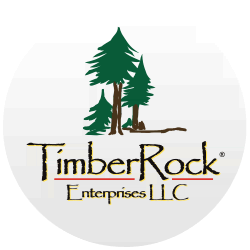 Timberrock Enterprises LLC